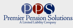Premier Pension Solutions, Third Party Administrators